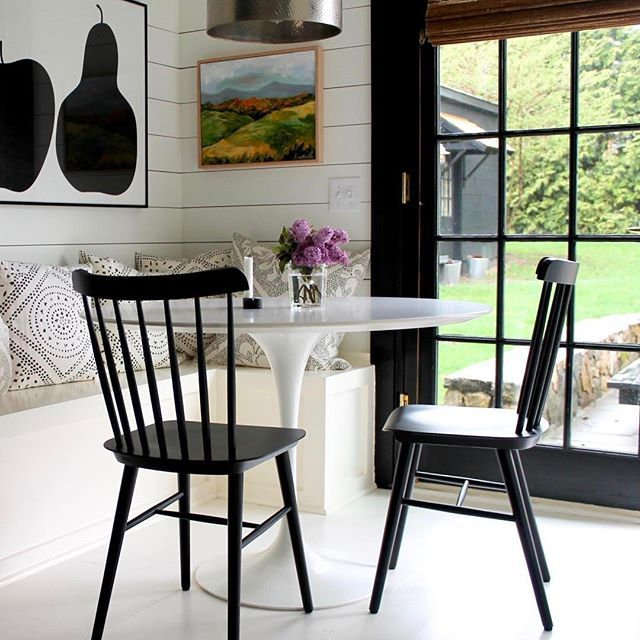 40 Best HGTV Dining Rooms Images On Pinterest