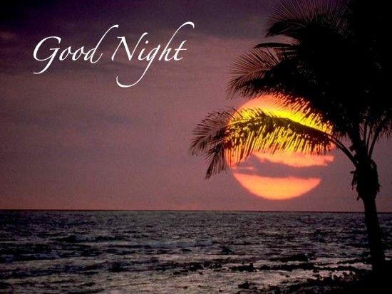good night images | -good-evening-rodel-Tageszeiten-goodnight-night-time-Good-Night-Good ...