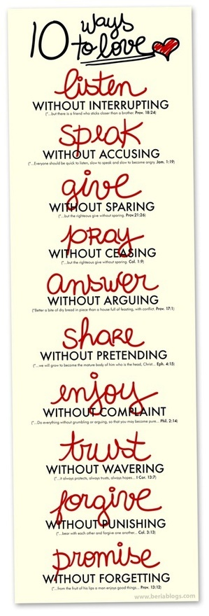 Love words: Words Of Wisdom, Remember This, Daily Reminder, Inspiration, So True, House, Living, Love Quotes, Good Advice