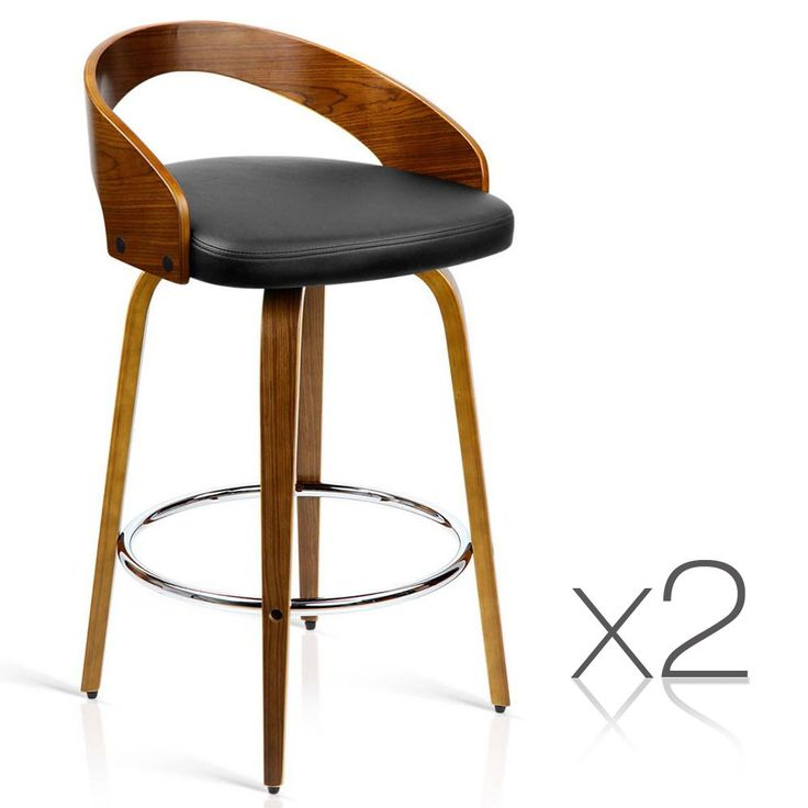1000 Ideas About Wooden Bar On Pinterest Bar Stool
