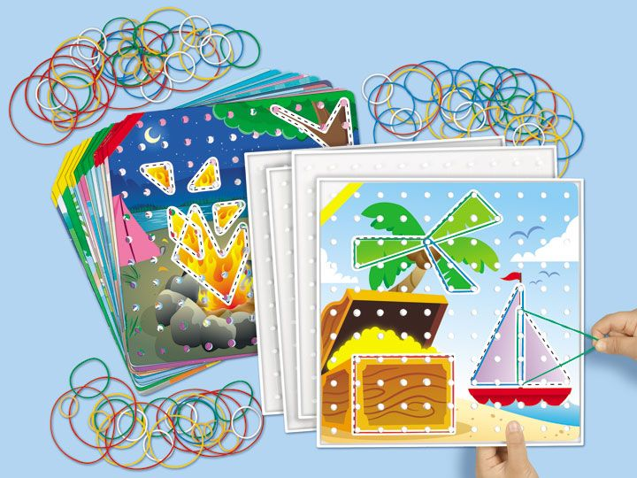 Classroom Designer Lakeshore Learning Materials ~ Best lakeshore images on pinterest learning