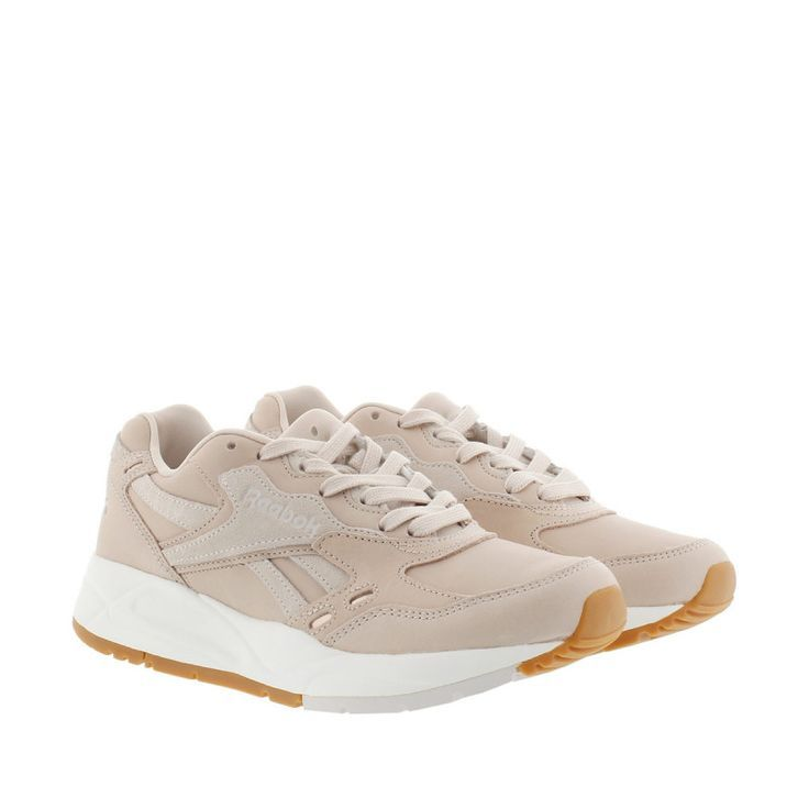 cool Reebok Reebok Sneakers - Bolton Golden Neutrals Sneakers Rose Gold/Lilac Ash/Chalk - in rosa - Sneakers für Damen Check more at http://portal-deluxe.com/produkt/reebok-reebok-sneakers-bolton-golden-neutrals-sneakers-rose-goldlilac-ashchalk-in-rosa-sneakers-fuer-damen/