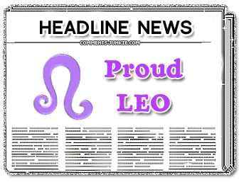 Leo Quotes Related Keywords & Suggestions - Leo Quotes Long Tail ...