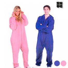 Pijama Batamanta Snug