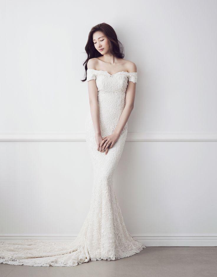 korea-wedding-photography-claude-studio-14
