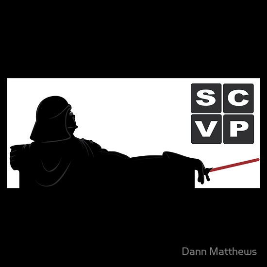 Stanley Cooper Vader Price