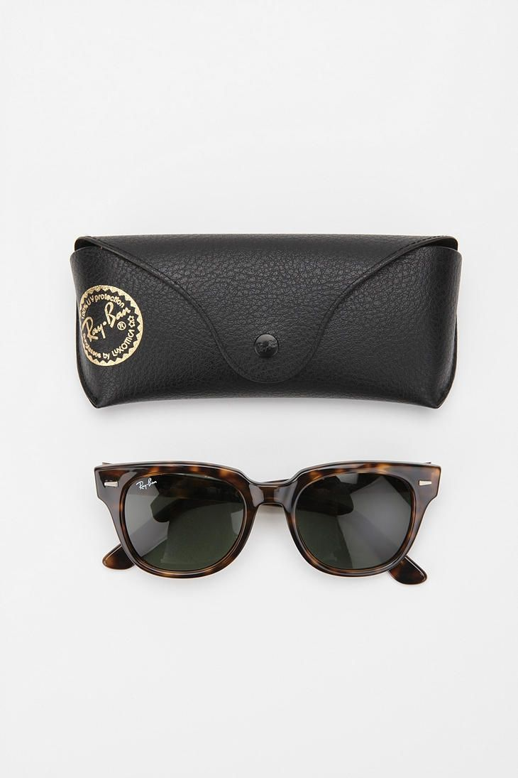deals on ray ban sunglasses  17 Best ideas about Ray Bans On Sale on Pinterest