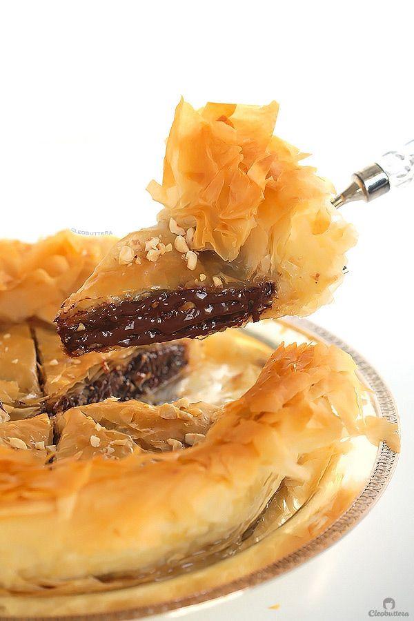 ασιατικό κρεμώδες squirt ελεύθερα Ebony λεσβιακό μουνί γλείψιμο