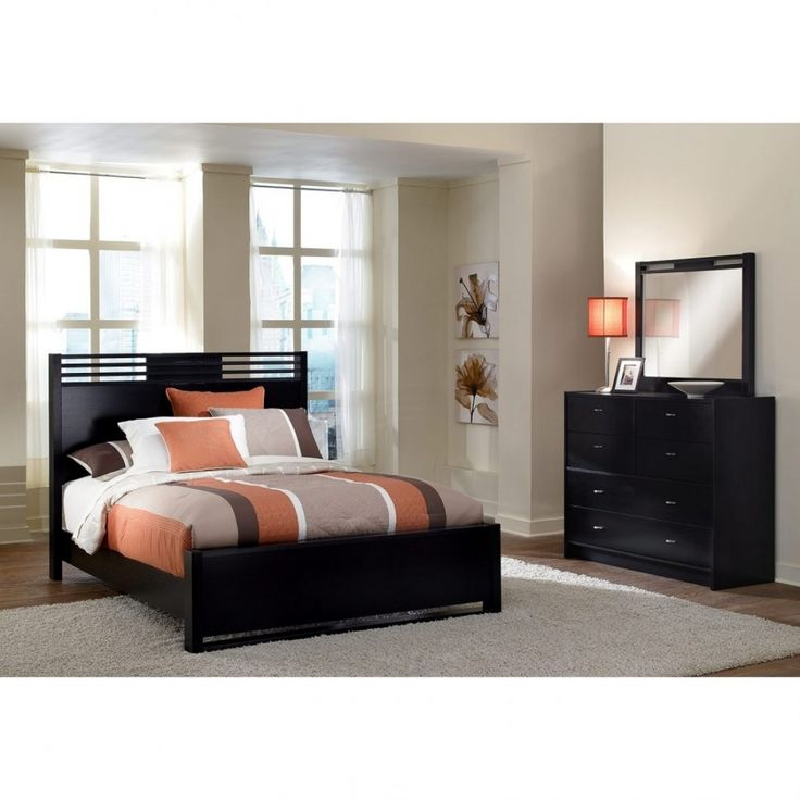 High Quality Bedroom Furniture Stores Online   Best Paint To Paint Furniture Check More  At Http:/. Value City ...