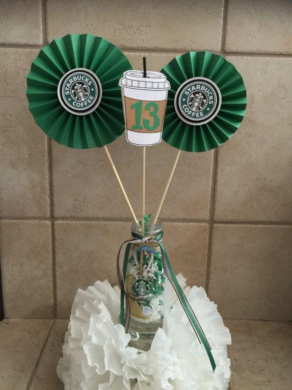 Best 20+ Starbucks birthday ideas on Pinterest   Starbucks ...