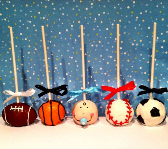 Best 25 Baby shower sports ideas on Pinterest  Sports theme baby