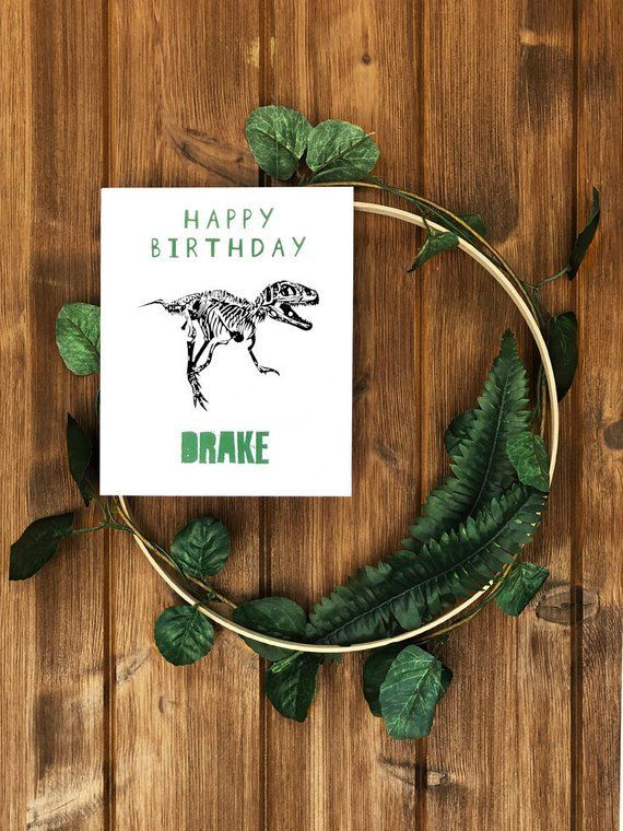 Prehistoric Dinosaur Birthday Decorations T Rex Party Future