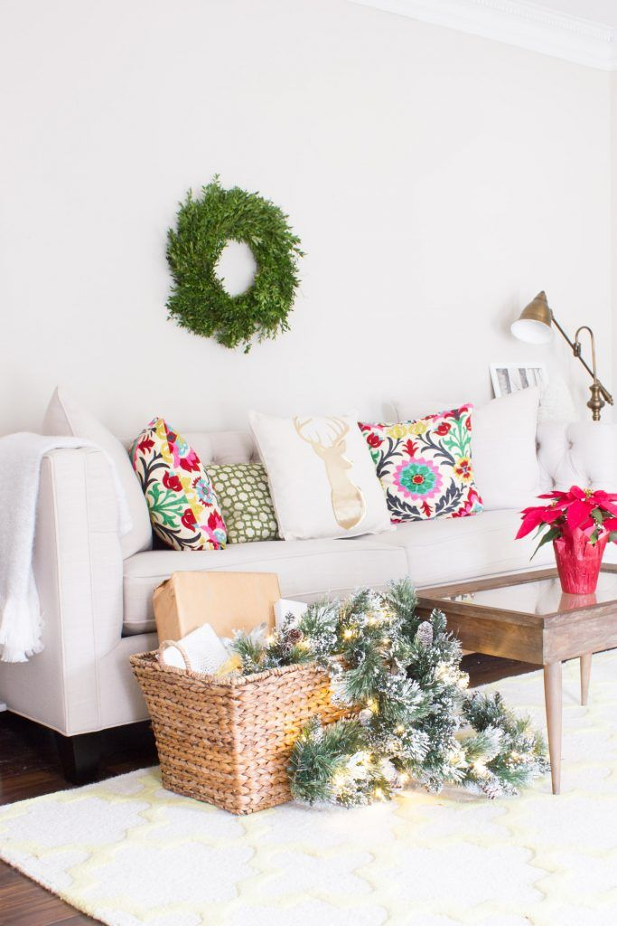 5756 Best All Things Christmas Images On Pinterest