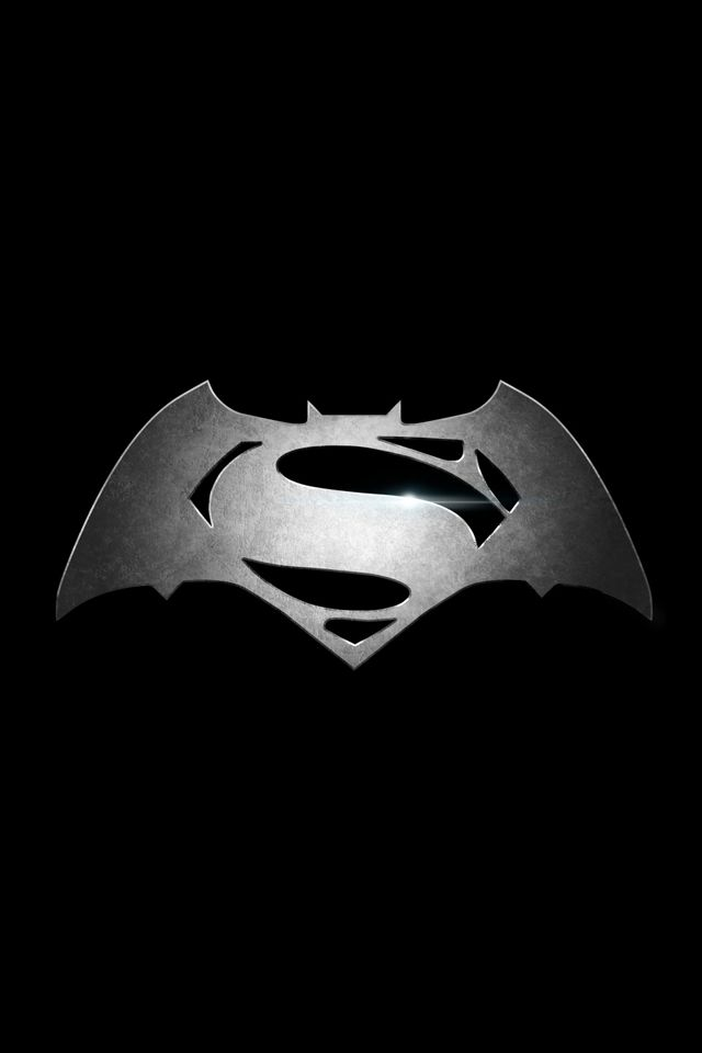 Batman v Superman Wallpaper. #batman #superman #iphone #wallpaper