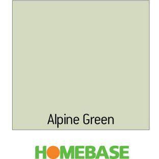 Homebase masonry paint