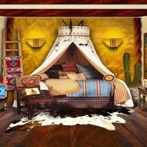 The 25+ best Southwestern daybeds ideas on Pinterest | Living room ...