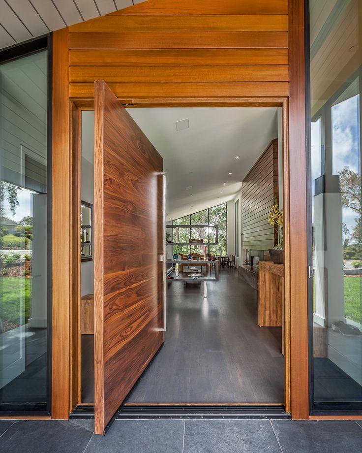 25 Midcentury Exterior Design Ideas: Best 25+ Modern Ranch Ideas On Pinterest
