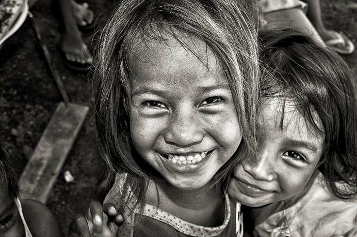 Philippines Eyes !