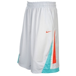Make your dad styling with these Nike Kobe Shorts!