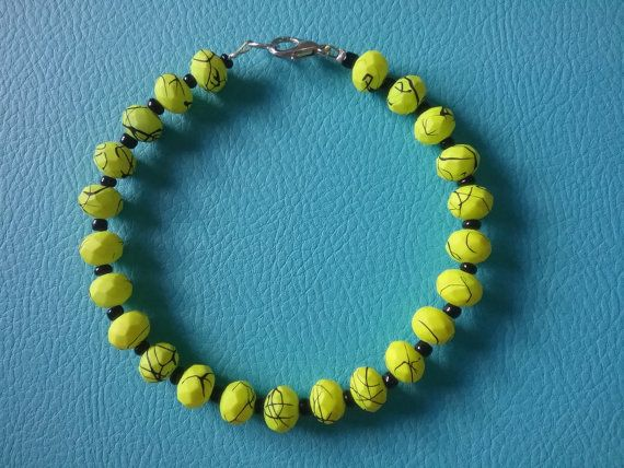 Hey, I found this really awesome Etsy listing at https://www.etsy.com/au/listing/264352065/tennis-bracelet