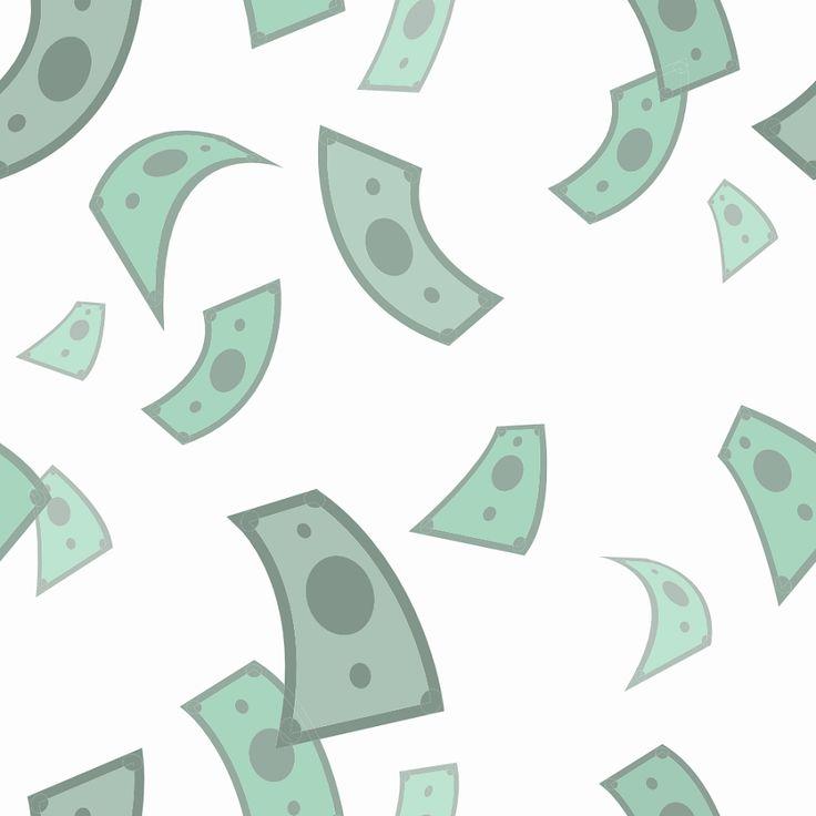 Madrid apuesta por los emprendedores con subvenciones de hasta 3.000€ y la ampliación de la tarifa plana de autónomo ¿Quieres saber qué requisitos debes cumplir?