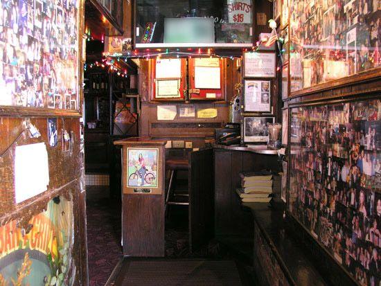 The Rainbow Bar And Grill Google Search Rainbow Bar