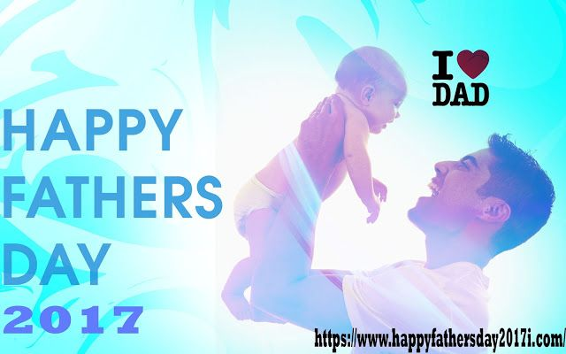 father's day greeting quotes happy fathers day wishes quotes fathers day wis...