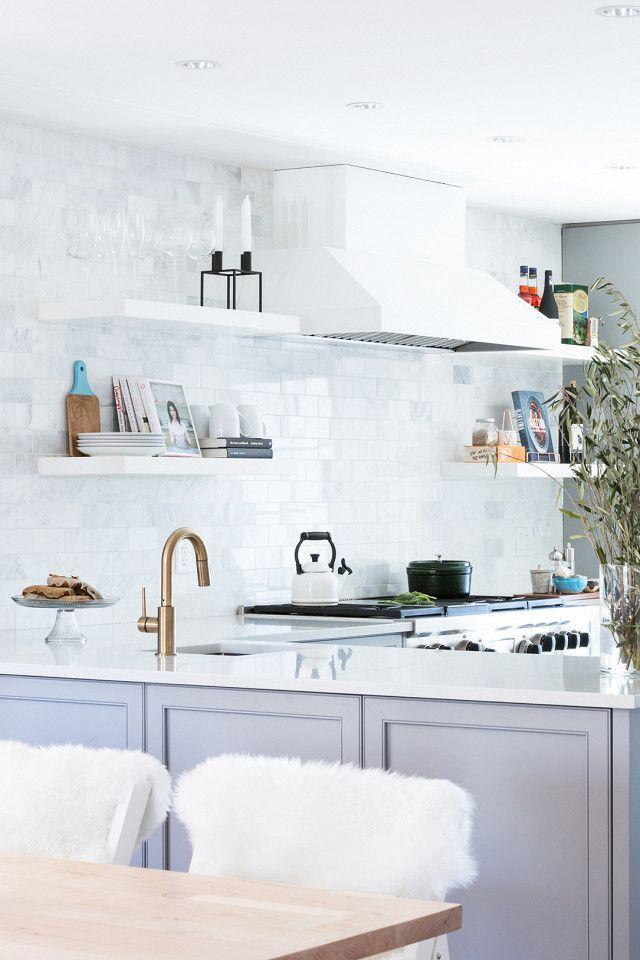 9 besten Fire place ideas Bilder auf Pinterest - küchen wandverkleidung katalog