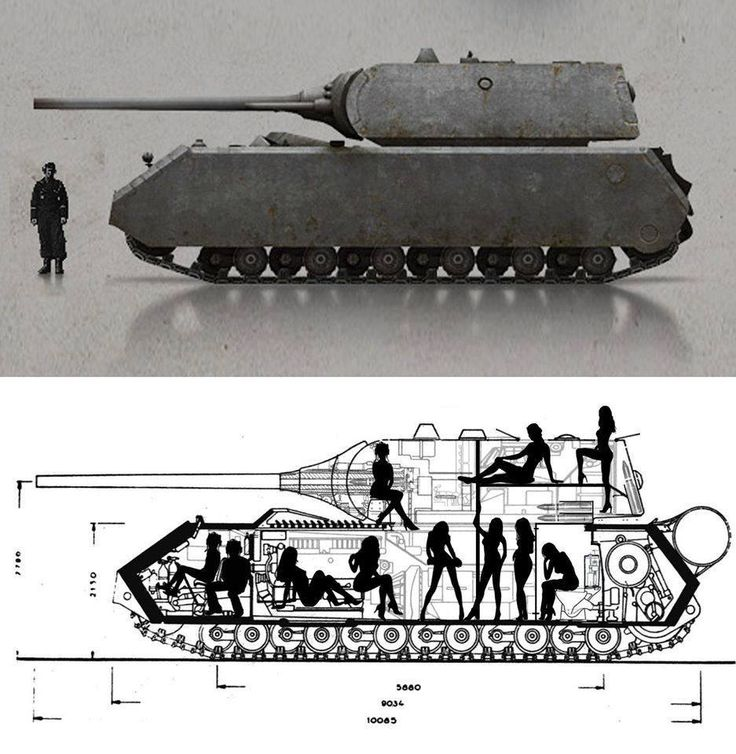 171 Best German Maus And E 100 Super Heavy Tanks Of Wwii Images On Pinterest Armored Vehicles