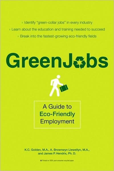 Green Jobs · Green JobsGreen BusinessGreen EarthGreen LifeCareer AdviceJob  SearchSustainable ...