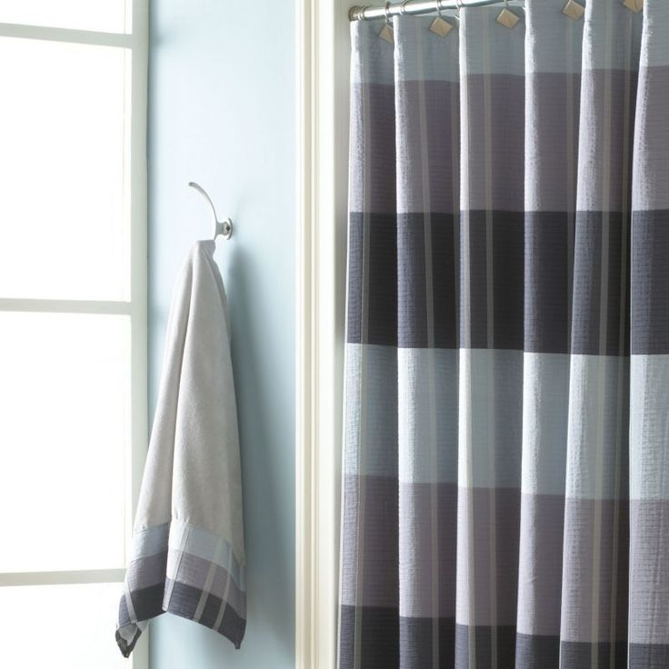 Best Update Images On Pinterest Bath Products Bath Rugs And - Bath runner 72 for bathroom decorating ideas