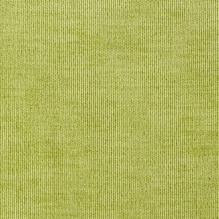 17 Best Images About Fabric Green On Pinterest