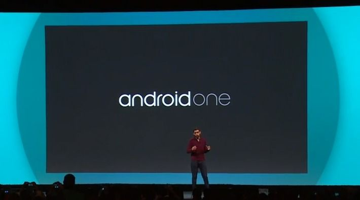 #Android One smartphones scheduled for a September debut in India! #AndroidNews #TechNews