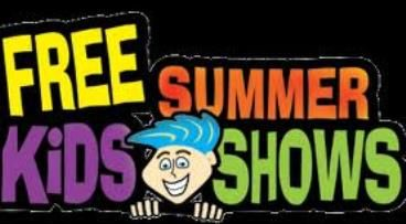 Cobb Theatres are showing free kids' movies this summer at 10 a.m. everyTuesday, Wednesday and Thursday. Doors open at 9:30 a.m., and many of the theaters fill quickly with summer campers, so arrive early if you want a seat. The 2015 season runs June 16-Aug. 6. The free films will be at three Miami-Dade theaters: …