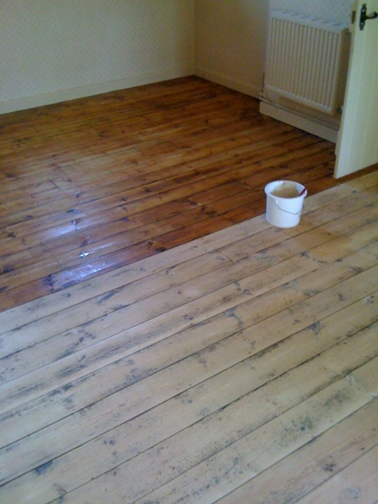 Cost Laminate Flooring Outstanding Home Wood