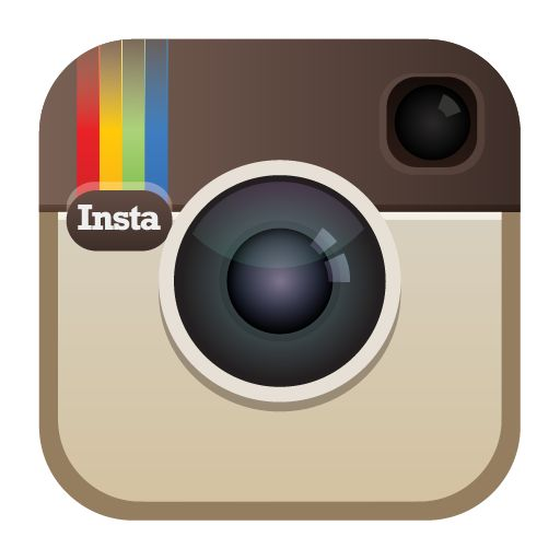 http://buyfollowersdeal.com/instagram/buy-targeted-instagram-likes/ -  We have delivered hundreds of thousands of Instagram Followers to hundreds of satisfied customers.Many companies and individuals would wonder if they should buy Instagram followers or buy Instagram likes.