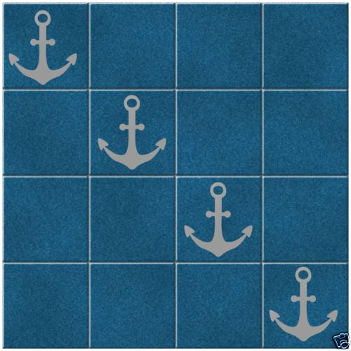 Anchor-Tile-Stickers-Pack