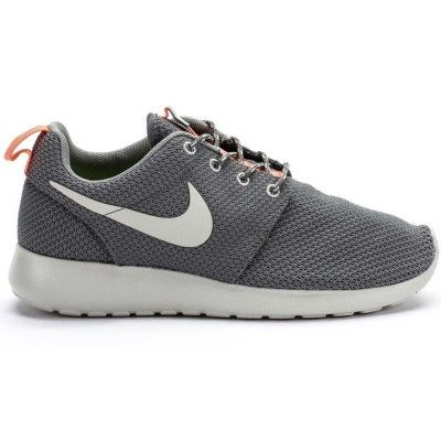 Roshe Run Women 's (Grey). Comfort + Style = Roshe Run.