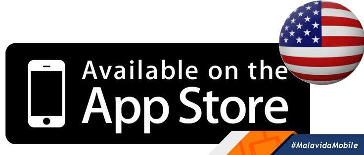 Para probar apps que solo están disponibles en USA tienes que tener una cuenta en la App Store americana. Te enseñamos cómo crearla para disfrutar de apps como Facebook Papers, Boom Beach, Netflix... http://www.malavida.com/blog/50634/como-cambiar-de-pais-la-app-store-para-descargar-aplicaciones