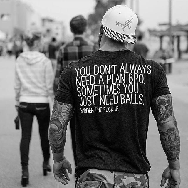 Via @millionaire_mentor by motivationmafia