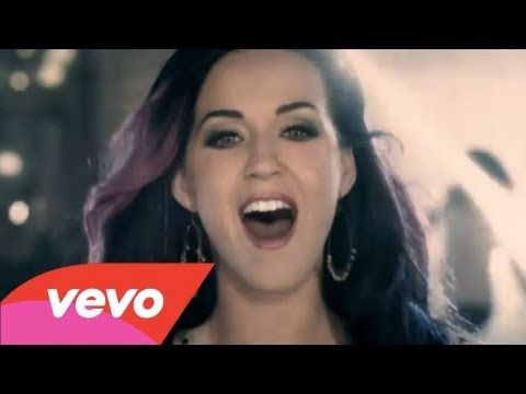 Katy Perry - Firework - YouTube