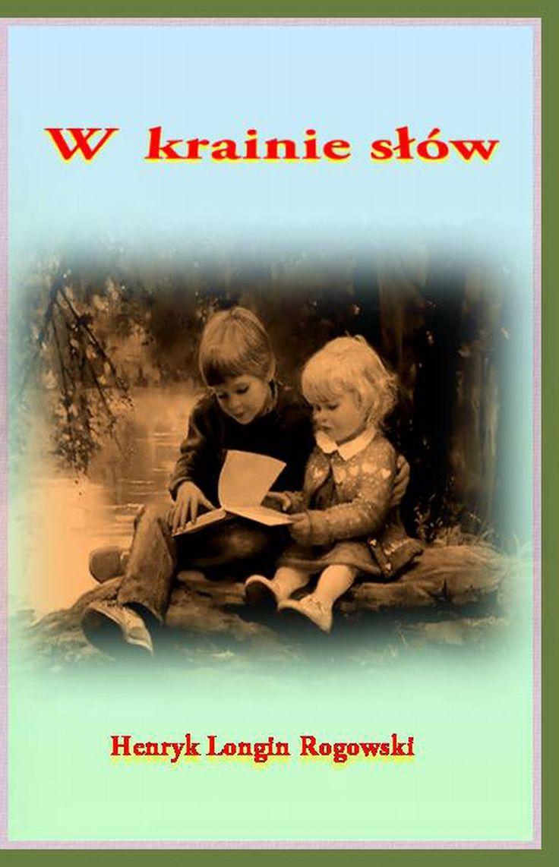 Wiersze dla dzieci....poems for children