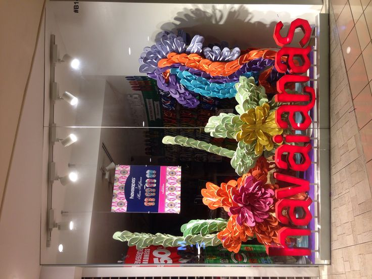 Havaianas Shop