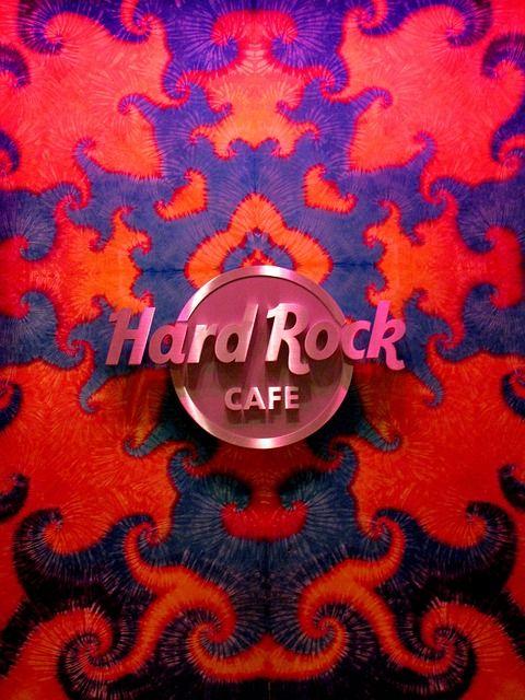 Photo By Greyerbaby | Pixabay   #hard #rock #casino #casino #hardrock #logos