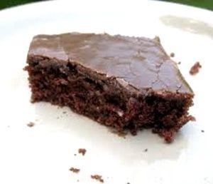 Texas-Sheet-Cake: Desserts, Favorite Cakes, Sweet Treats, Cakes Recipes, Sweet Tooth, Chocolates Sheet Cakes, Chocolates Texas Sheet Cakes, Chocolate Sheet Cakes, Birthday Cakes