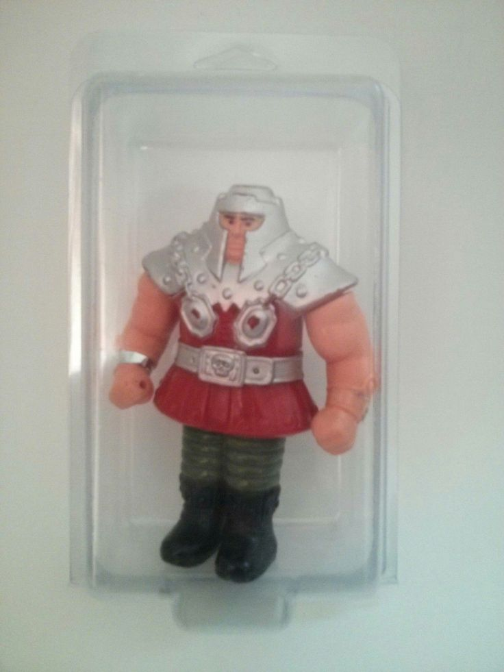 nice Empty Mattel MOTU Protective Case He-Man Masters Universe Loose Action Figure Check more at https://aeoffers.com/product/sporting-goods/empty-mattel-motu-protective-case-he-man-masters-universe-loose-action-figure/