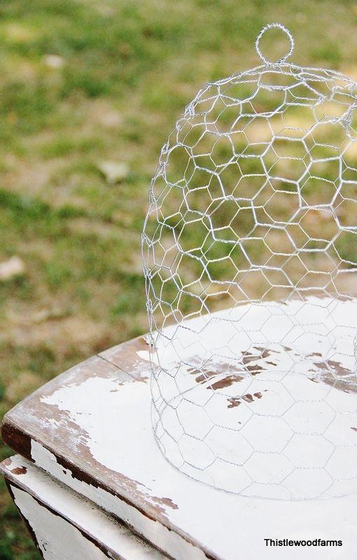 25 Best Ideas About Garden Cloche On Pinterest Plastic