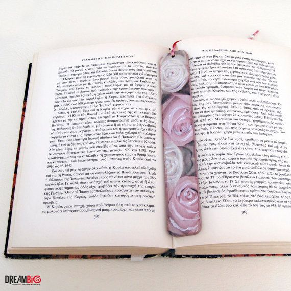 Check out this item in my Etsy shop https://www.etsy.com/listing/480561923/romantic-bookmark-wooden-bookmark-book