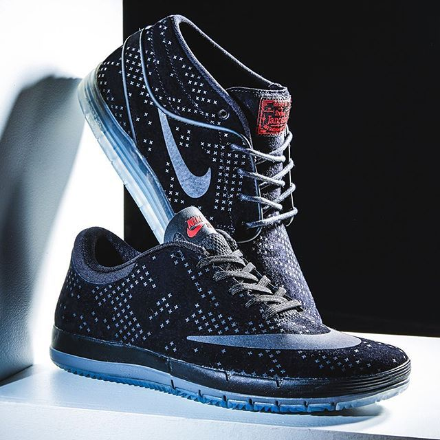 purchase cheap a2275 0572d ... 263 best My work in Nike . images on Pinterest ...