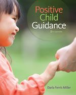 Positive Child Guida…,9781305088993